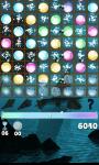 PearlsDeluxe screenshot 3/3