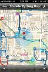 Avenza PDF Maps screenshot 1/1