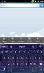 Go Keyboard screenshot 5/6