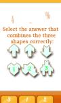 Multi Players Quiz screenshot 4/6