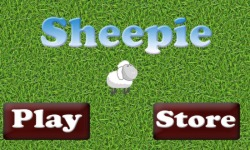Sheepie screenshot 1/6