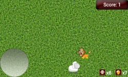 Sheepie screenshot 2/6