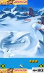 Ice War – Free screenshot 4/6