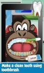 Dental Clinic screenshot 1/5