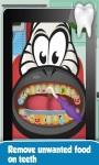 Dental Clinic screenshot 3/5