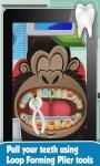 Dental Clinic screenshot 4/5
