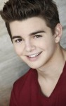 Jack Griffo Puzzle screenshot 1/6