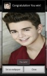 Jack Griffo Puzzle screenshot 6/6
