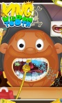 King Wisdom Tooth - Kids Game screenshot 4/5