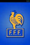 France National Team Wallpaper screenshot 1/6