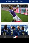 France National Team Wallpaper screenshot 3/6
