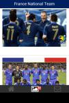 France National Team Wallpaper screenshot 4/6