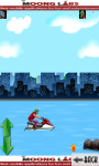 Piranha Attack - The Game screenshot 3/4