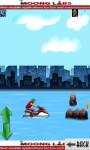 Piranha Attack - The Game screenshot 4/4