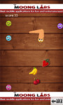 Hungry Warm Snake - Free screenshot 4/4
