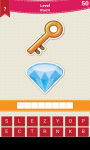 Emoji Word screenshot 1/6