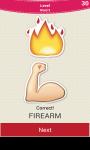 Emoji Word screenshot 4/6