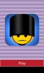 Emoji Word screenshot 6/6