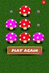 Mushroom Tic Tac Toe screenshot 6/6