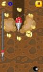 Super Gold Digger screenshot 1/6