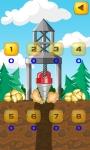 Super Gold Digger screenshot 3/6
