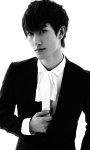 Super Junior Zhoumi Cute Wallpaper screenshot 1/6