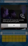 Guess The Comedy screenshot 5/6