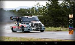 Racing Trucks Live screenshot 3/4