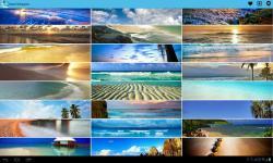 Beach Wallpapers by Lalandapps screenshot 3/3