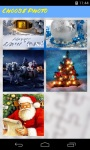Christmas Jigsaw Puzzles Free screenshot 2/5