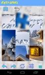 Christmas Jigsaw Puzzles Free screenshot 3/5