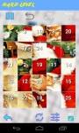Christmas Jigsaw Puzzles Free screenshot 5/5