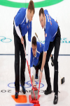 Rules to play Curling screenshot 2/3