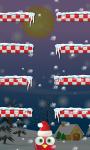 Santa Tap N Jump screenshot 2/5
