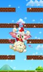 Santa Tap N Jump screenshot 3/5