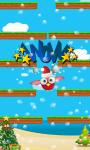 Santa Tap N Jump screenshot 5/5