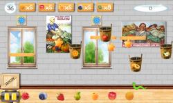 Fruit Carousel screenshot 3/3