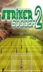 Striker soccer 2 screenshot 1/6