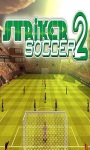 Striker soccer 2 screenshot 5/6