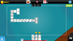 Domino PlaySpace_PT screenshot 2/3