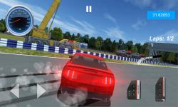 Sprint Racing screenshot 3/5