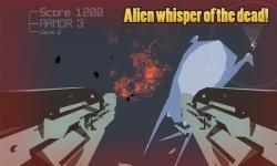 Fallen Aliens screenshot 4/4