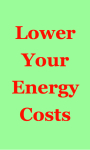 Alternative Energy Sources screenshot 3/5