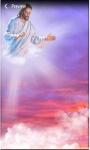 God Wallpaper  screenshot 3/6