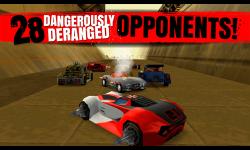 Carmageddon Full screenshot 1/3