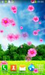 Beautiful Sky Live Wallpapers screenshot 4/6