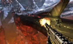 NOVA 3  Near Orbit Z screenshot 4/5