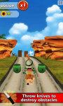 Safari Run Dinosaur screenshot 5/5