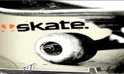 Skates screenshot 1/6