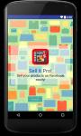 Sell It: Share It Used Stuff screenshot 4/5